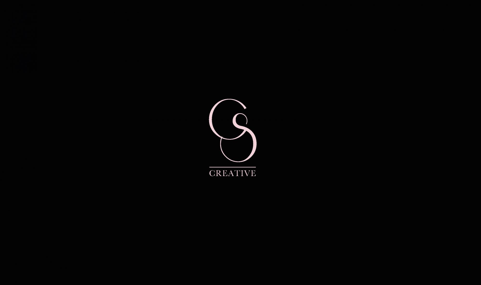CS CREATIVE